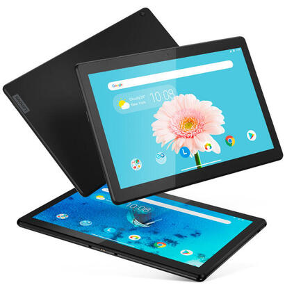 tablet-lenovo-tab-m10-tb-x505l-quad-core-101-2gb-32gb-4g-lte-android-pie-gps-color-negro