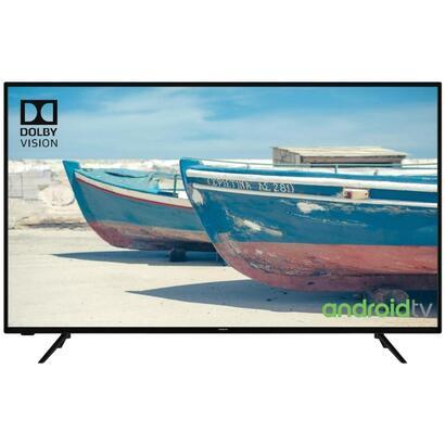 tv-hitachi-55pulgadas-led-4k-uhd-55hak5751-hdr10-android-smart-tv-wifi-4-hdmi-2-usb-a-bluetooth-dvb-t2-dvb-s2
