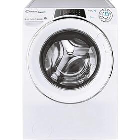 candy-4966dwmce1-s-lavasecadora-9-6-kg-wi-fi-y-bluetooth-snapwash-vapor-7-programas-rapidos-1400-rpm