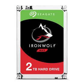 seagate-35-2tb-st2000vn004-ironwolf-nas-reacondicionado-por-seagate