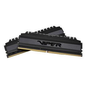nuevo-desprecintado-patriot-viper-4-blackout-16gb-kit-2x8gb-4000-mhz-cl19-