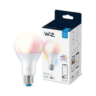 wiz-bomb-100w-e27-rgb-bt-wifi