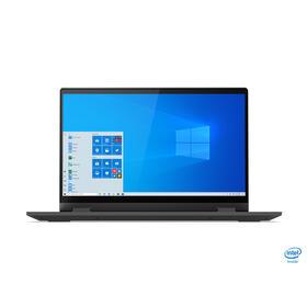 lenovo-ideapad-flex-5-14iil05-intel-core-i5-1035g18gb256-gb-ssd14-tactil-windows-10-home