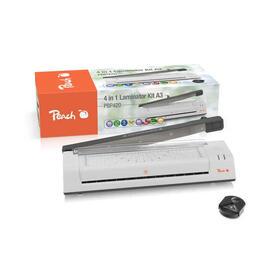 peach-4-en-1-laminador-a3-y-cortador-de-guillotina-a4-pbp420