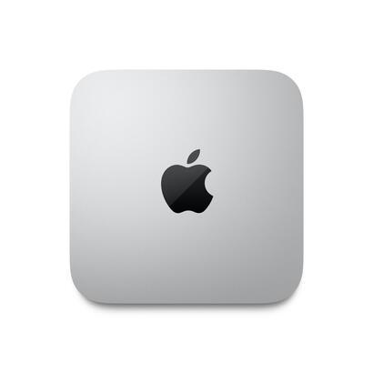 apple-mac-mini-chip-m1-8core-cpu8core-gpu8gb256gb-mgnr3ya