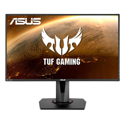asus-monitor-27-686cm-gaming-vg279qr-dphdmi-gsync-165hz-spk-lift-1ms