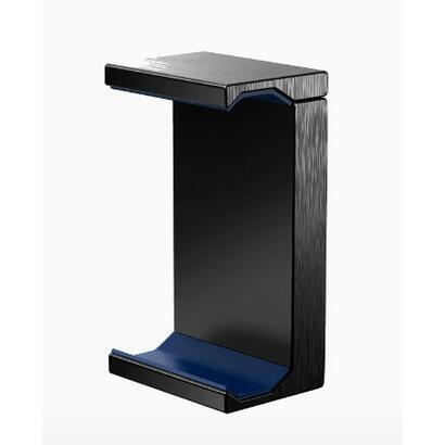 corsair-10aae9901-soporte-telefono-movilsmartphone-negro-soporte-activo-para-telefono-movil-elgato-multi-mount-smartphone-holder