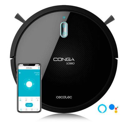 cecotec-conga-1090-connected-robot-aspirador