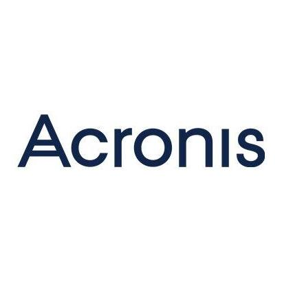 acronis-true-image-2020-premium-subscription-1-computer-1-tb-acronis-cloud-storage-1-year-subscription-esd-software-download-inc