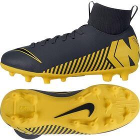 botas-de-futbol-nike-mercurial-superfly-6-club-mg-ah7339-070-jr