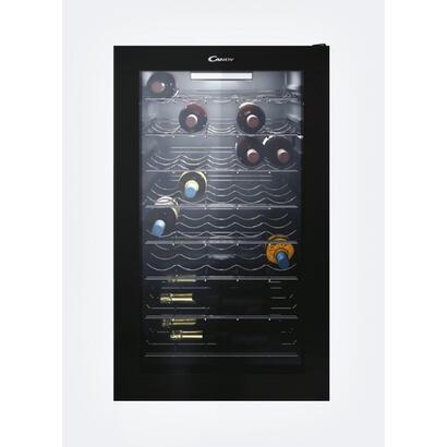 vinoteca-cwc-150-emn