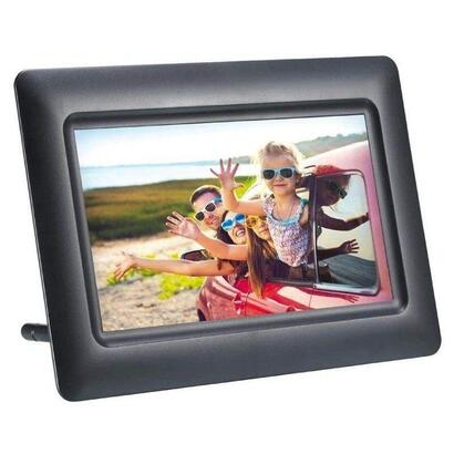 marco-digital-agfaphoto-apf700-pantalla-7-negro