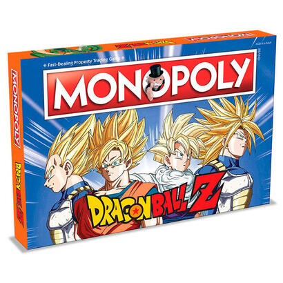 hasbro-monopoly-dragon-ball-z