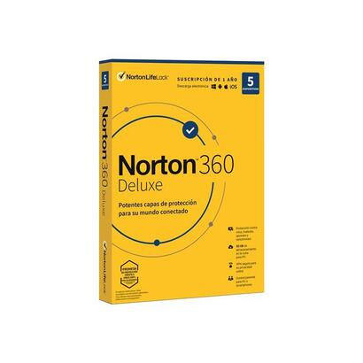 esd-norton-360-deluxe-nd-50gb-se-1-user-5-device-td-es-12mo-kod-esd-ns