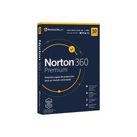 esd-norton-360-premium-nd-75gb-se-1-user-10-device-td-es-12mo-kod-esd-ns