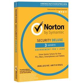 esd-norton-security-deluxe-30-3-devices-1-year-esd