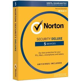 esd-norton-security-deluxe-30-5-devices-1-year-esd