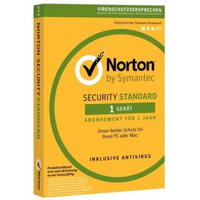 esd-norton-security-standard-30-1-device-1-year-esd