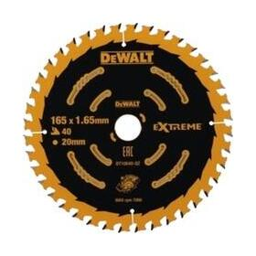dewalt-hoja-de-sierra-circular-dt10640-165mm-20mm-40-dientes