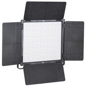 luz-fluorescente-led-kaiser-pl840-vario