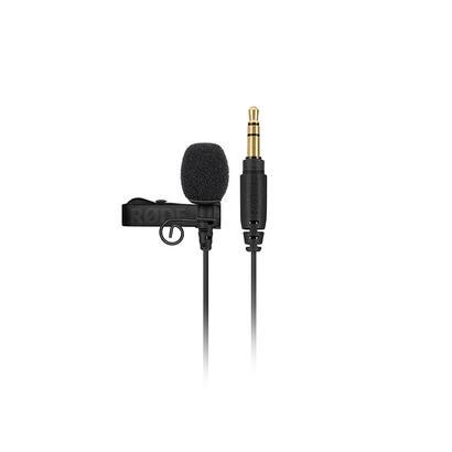 lavalier-go-mikrofon