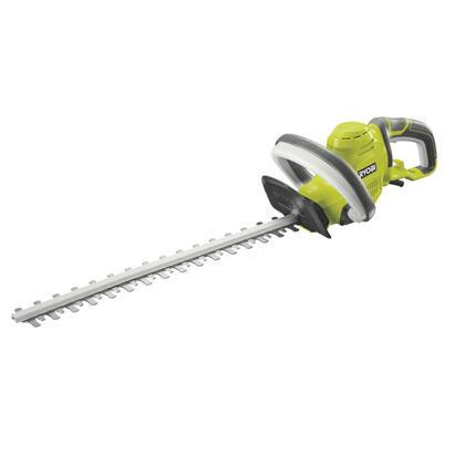 ryobi-rht4550-cuchilla-doble-450-w-24-kg