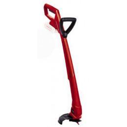 einhell-3411104-desbrozadorabordeadora-24-cm-negro-rojo-bateria