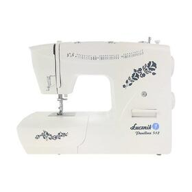 paulina-512-maquina-de-coser-mecanica-lucznik