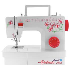 polonia-2018-maquina-de-coser-mecanica-lucznik