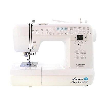 maquina-de-coser-lucznik-malwina-2070