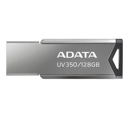 adata-uv350-usb-32-pendrive-128gb