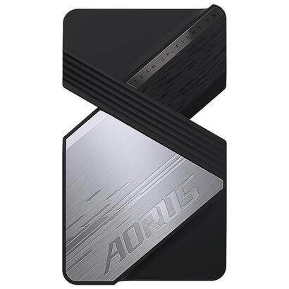 gigabyte-aorus-geforce-rtx-nvlink-bridge-for-30-series