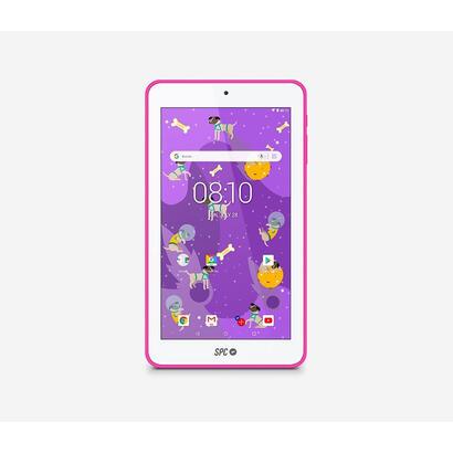 tablet-spc-laika-7-rosa-qc-a35-13ghz-1gb-ddr3-8gb-7-1778cm-ips-hd-cam-frontal-videollamada-bt-40-bat-2500mah-android-81