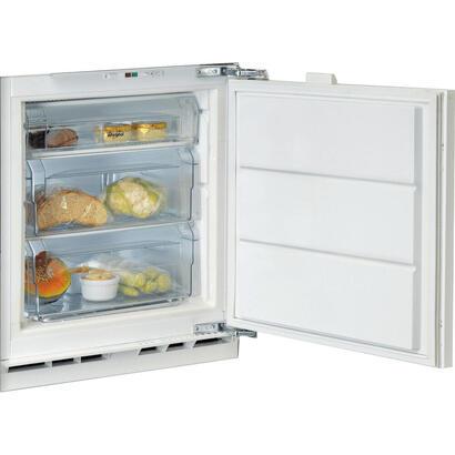 whirlpool-afb-8281-congelador-empotrable-vertical-91-l-a-