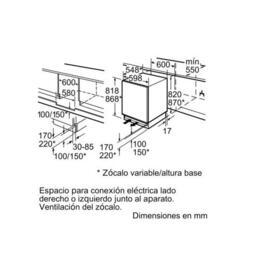 siemens-iq500-gu15dadf0-congelador-integrado-98-l-a-blanco