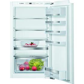 bosch-serie-6-kir31aff0-frigorifico-integrado-172-l-a
