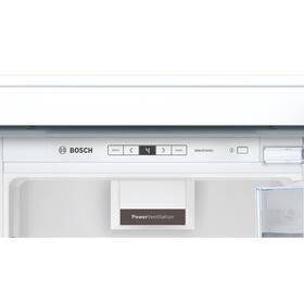bosch-serie-6-kir81afe0-frigorifico-integrado-319-l-a