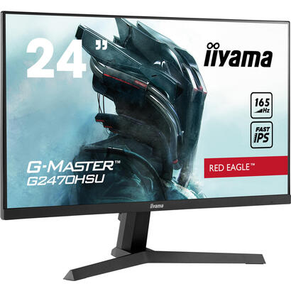 monitor-24-iiyama-g2470hsu-b1-ips-gaming