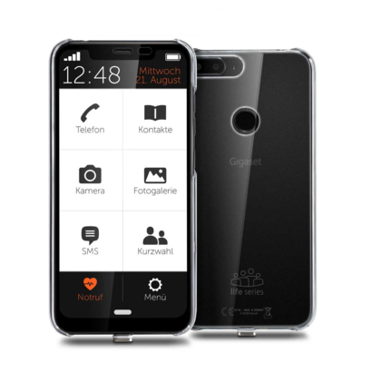 gigaset-gs195ls-smartphones-157-cm-618-sim-doble-android-90-4g-usb-tipo-c-2-gb-32-gb-4000-mah-negro-smartphone-gigaset-gs195ls-4