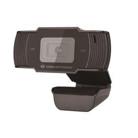 conceptronic-webcam-amdis-720p-hd-webcammicrophone-sw