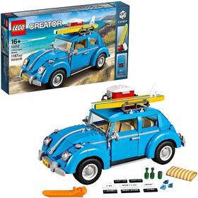 lego-creator-expert-volkswagen-beetle-10252