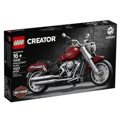 lego-creator-10269-harley-davidson-fat-boy