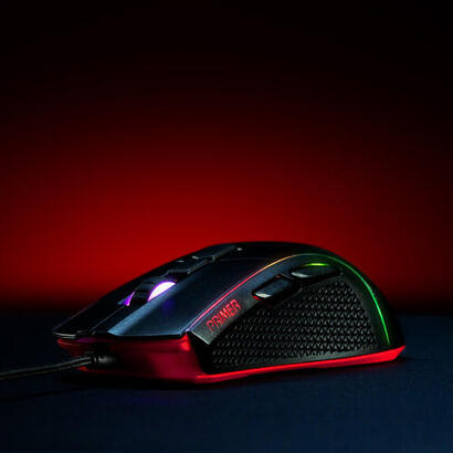 maus-adata-xpg-primer-gaming-mouse-usb
