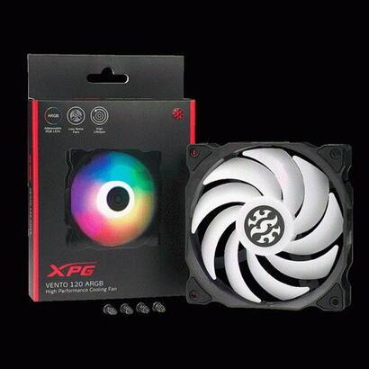 adata-ventilador-caja-xpg-vento-120-argb-vento120argb-bkcww