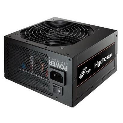 fspfortron-hydro-pro-600w-unidad-de-fuente-de-alimentacion-24-pin-atx-atx-negro