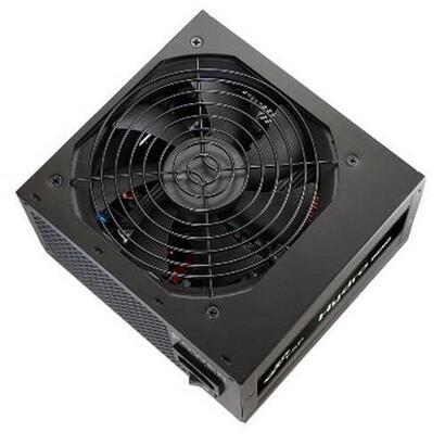 fsp-fuente-de-alimentacion-atx-hydro-pro-700-700w-bronze