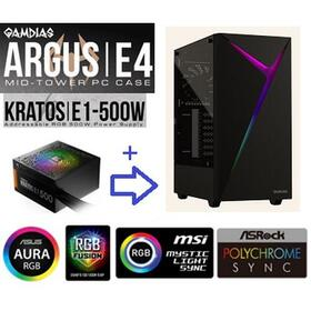 gamdias-case-argus-e4-rgb-mid-tower-psu-500w-led-strip