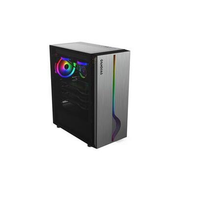 gamdias-case-mars-m1-mid-tower-alluminio-rainbow-led-strip