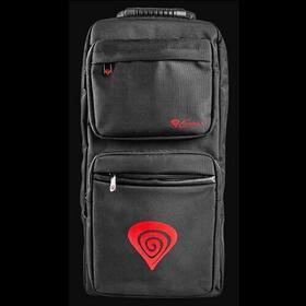 genesis-notebook-backpack-pallad-300-black-156-
