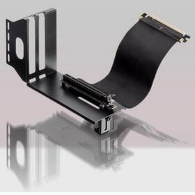 raijintek-raiser-card-adapter-paxx-s-singola-pci-e-16x-gen3-0r400047